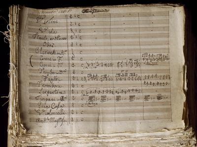 https://imgc.allpostersimages.com/img/posters/autograph-sheet-music-of-armida-opera-by-gioachino-rossini_u-L-PPWMV80.jpg?p=0