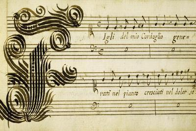 https://imgc.allpostersimages.com/img/posters/autograph-sheet-music-of-cantata-for-solo-voice_u-L-PPTCLD0.jpg?p=0