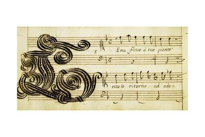 https://imgc.allpostersimages.com/img/posters/autograph-sheet-music-of-cantata-for-solo-voice_u-L-PPTDRG0.jpg?p=0