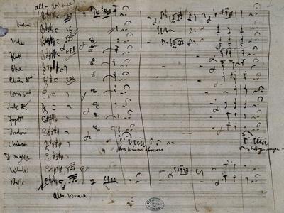 https://imgc.allpostersimages.com/img/posters/autograph-sheet-music-of-duet-between-chiara-and-don-meschino-from-opera-chiara-e-serafina_u-L-PQ0Y2O0.jpg?p=0
