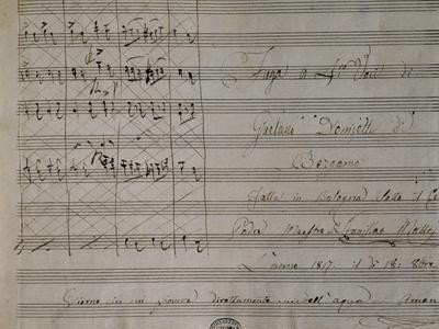 https://imgc.allpostersimages.com/img/posters/autograph-sheet-music-of-fuga-quattro-voci_u-L-PPP8JH0.jpg?p=0