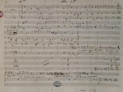 https://imgc.allpostersimages.com/img/posters/autograph-sheet-music-of-gabriella-di-vergy-opera-by-gaetano-donizetti_u-L-PPWSQF0.jpg?p=0