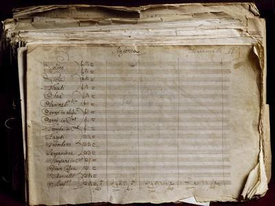 https://imgc.allpostersimages.com/img/posters/autograph-sheet-music-of-maometto-ii-opera-by-gioachino-rossini_u-L-PPWHX20.jpg?p=0