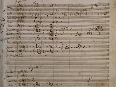 https://imgc.allpostersimages.com/img/posters/autograph-sheet-music-of-parisina-opera-by-gaetano-donizetti_u-L-PPWUNV0.jpg?p=0