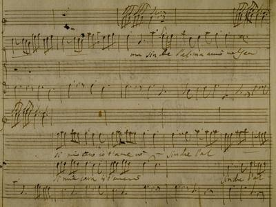 https://imgc.allpostersimages.com/img/posters/autograph-sheet-music-of-serenade-for-three-voices_u-L-PPWGTZ0.jpg?p=0