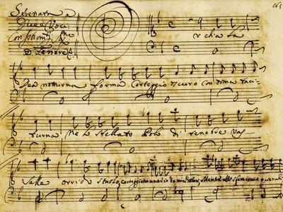 https://imgc.allpostersimages.com/img/posters/autograph-sheet-music-of-serenade-for-three-voices_u-L-PPWLCQ0.jpg?p=0