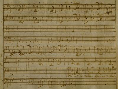 https://imgc.allpostersimages.com/img/posters/autograph-sheet-music-of-serenade-for-three-voices_u-L-PPWTME0.jpg?p=0