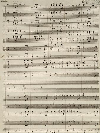 https://imgc.allpostersimages.com/img/posters/autograph-sheet-music-of-suite-of-la-marcia_u-L-PPM7WI0.jpg?p=0