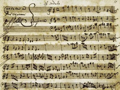 https://imgc.allpostersimages.com/img/posters/autograph-sheet-music-of-symphony-for-two-sopranos_u-L-PPWJA20.jpg?p=0