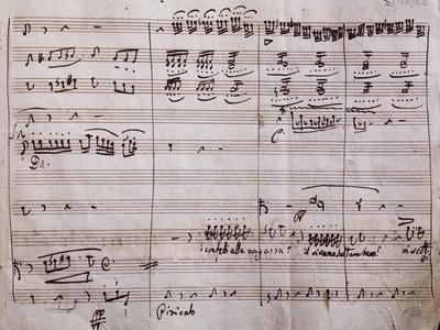 https://imgc.allpostersimages.com/img/posters/autograph-sheet-music-of-the-barber-of-seville-opera-buffa-by-gioachino-rossini_u-L-PQ3DJG0.jpg?p=0