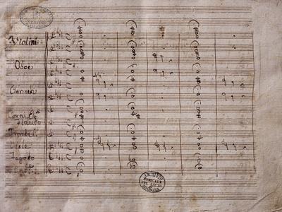 https://imgc.allpostersimages.com/img/posters/autograph-sheet-music-of-the-cantata-il-pianto-d-armonia_u-L-PQ4TQC0.jpg?p=0