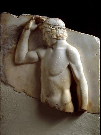 https://imgc.allpostersimages.com/img/posters/autostephanoumenos-self-crowning-athlete-from-sounion_u-L-PZO36E0.jpg?artPerspective=n