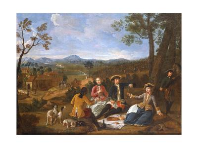 https://imgc.allpostersimages.com/img/posters/autumn-18th-century-french-school_u-L-PSD0MW0.jpg?p=0