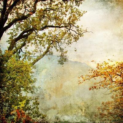 https://imgc.allpostersimages.com/img/posters/autumn-artwork-in-painting-style_u-L-PN2FVB0.jpg?artPerspective=n