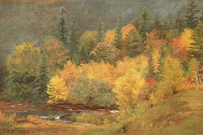 https://imgc.allpostersimages.com/img/posters/autumn-by-the-brook-1855_u-L-PLFRAD0.jpg?p=0