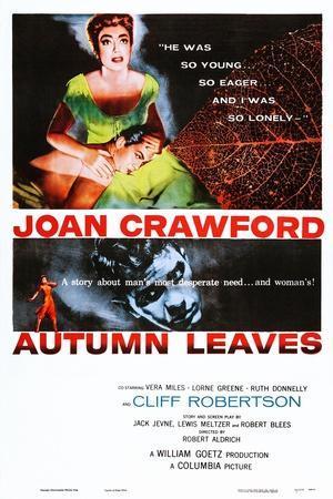 https://imgc.allpostersimages.com/img/posters/autumn-leaves_u-L-PQC9GZ0.jpg?artPerspective=n