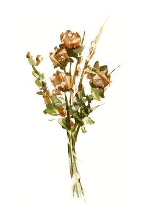 https://imgc.allpostersimages.com/img/posters/autumn-roses-ii_u-L-Q1H7DT80.jpg?p=0