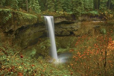 https://imgc.allpostersimages.com/img/posters/autumn-south-falls-silver-falls-state-park-oregon-usa_u-L-Q13C8X10.jpg?p=0