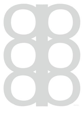 Grey Design, no. 300 by Avalisa