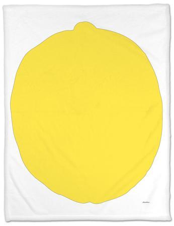Lemon by Avalisa