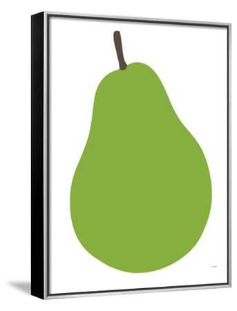 Pear by Avalisa