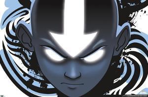 Avatar - Face
