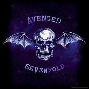 Avenged Sevenfold - Deathbat