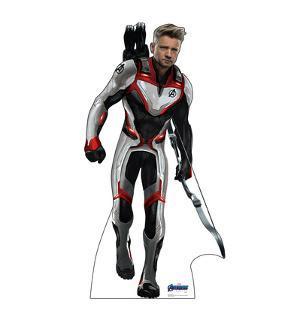 Avengers: Endgame - Hawkeye