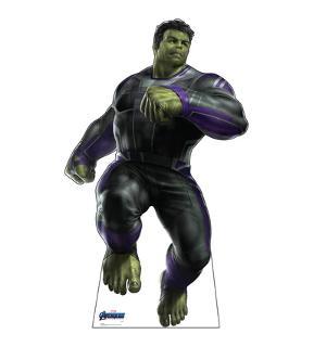 Avengers: Endgame - Hulk