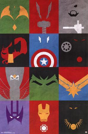 https://imgc.allpostersimages.com/img/posters/avengers-minimalist-grid_u-L-F6H2YN0.jpg?artPerspective=n