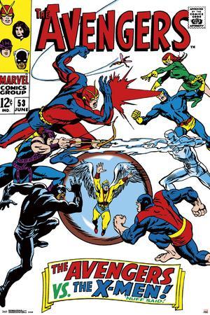 https://imgc.allpostersimages.com/img/posters/avengers-vs-x-men_u-L-F9I5HK0.jpg?p=0