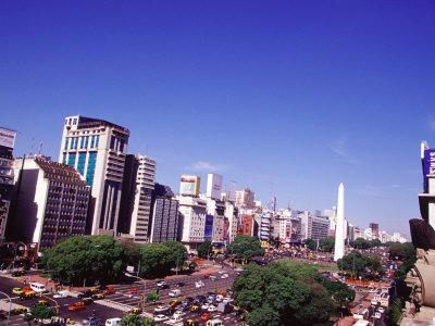https://imgc.allpostersimages.com/img/posters/avenida-9-de-julio-and-obelisco-buenos-aires-argentina_u-L-P42HOG0.jpg?p=0