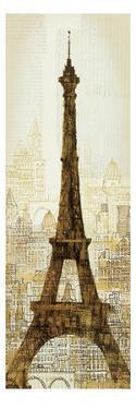 5th Avenue Anatole by Avery Tillmon