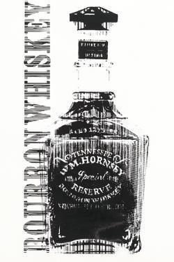 Bourbon BW Crop by Avery Tillmon