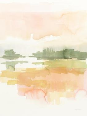 Dawn Light by Avery Tillmon