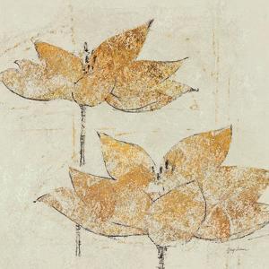 Fragile I by Avery Tillmon