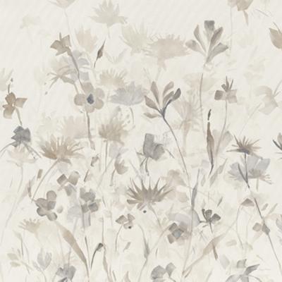Garden Shadows IV by Avery Tillmon