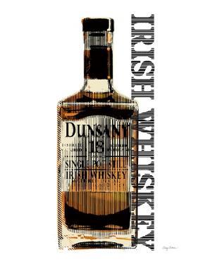 Irish Whiskey by Avery Tillmon