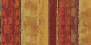 La Dolce Vita I by Avery Tillmon