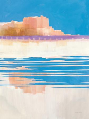 Mirage by Avery Tillmon