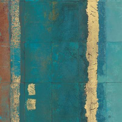 Quietude II by Avery Tillmon