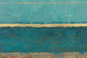 Quietude by Avery Tillmon