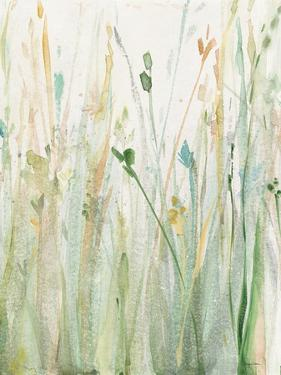 Spring Grasses II Crop by Avery Tillmon