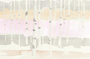 Springlake Aspens Neutral Crop by Avery Tillmon