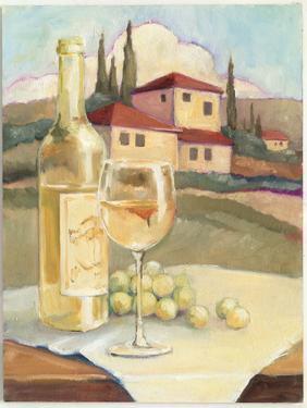 Vino Veneto no Border by Avery Tillmon
