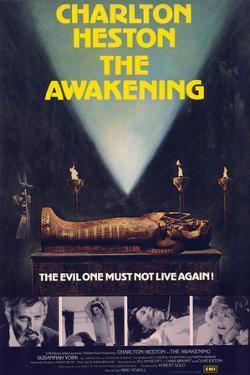 Awakening (The)