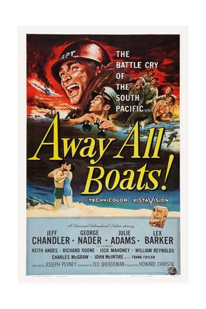 https://imgc.allpostersimages.com/img/posters/away-all-boats_u-L-PY9V9N0.jpg?artPerspective=n