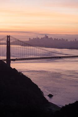 San Francisco, California, USA by Axel Brunst