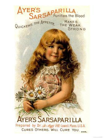https://imgc.allpostersimages.com/img/posters/ayer-s-sarsaparilla-ayers-tonics-water-will-cure-you-makes-the-weak-strong-usa-1890_u-L-P616W00.jpg?p=0