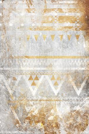 https://imgc.allpostersimages.com/img/posters/aztec-takeover-gold_u-L-Q1HR1UL0.jpg?artPerspective=n